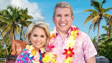 John Elliott -  CHRISLEY'S Ask Judge For Permission THANKSGIVING IN CAYMAN ISLANDS PLEASE