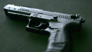 TriState News - Gun Found at Local Elementary School Playground