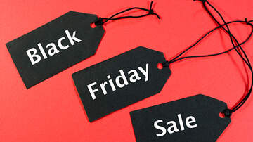 None - Black Friday 2019 Ads: An Early Look at Deals From Top Retailers