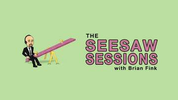 None - Seesaw Sessions Podcast: Nik Wallenda