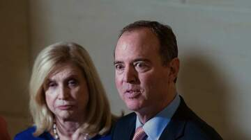 Political Junkie - First Public Impeachment Hearings Scheduled to Begin Next Week