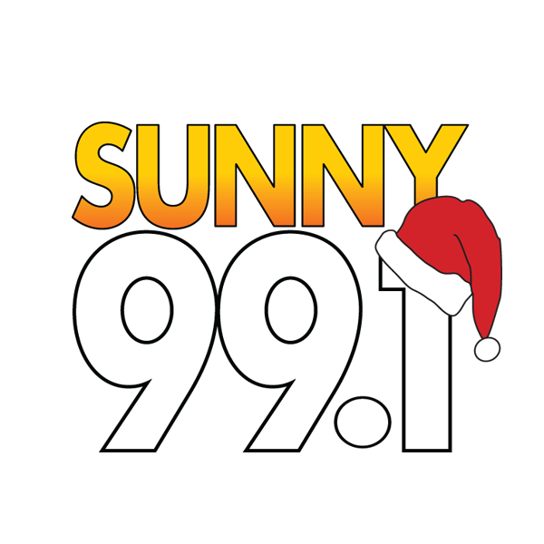 what radio station in houston plays christmas music