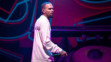 Papa Keith - Chris Brown Reminds Us How Much Michael Jackson Loved Him