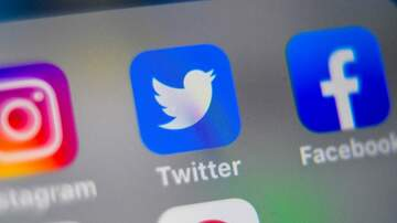Texas News - Texas State Researchers Dive Deep Social Media Impact