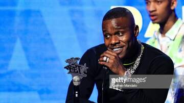 DJ Jazzy T - DaBaby's Mother of His Children Confirms That He Is Single!