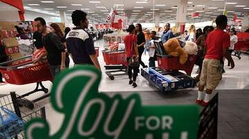 Florida News - Florida retailers had a holly jolly holiday season.