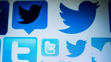 The Joe Pags Show - Former Twitter Employees Charged With Spying