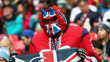 Matt Thomas - Dr. Roto's Fantasy Football Feature Week 10