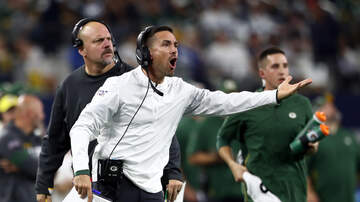 The Crossover with Ted Davis & Dan Needles - How Will Matt LaFleur Get His Team To Respond After A Bad Loss?
