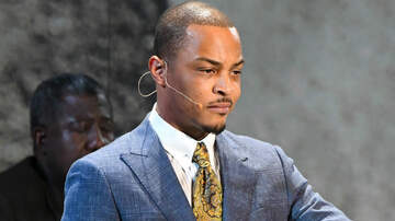 Trending - T.I.'s Controversial Hymen Comments Spark Apology From Podcast Hosts