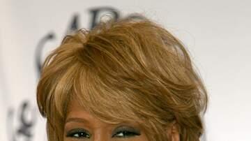 Enrique Santos - Confesiones de la supuesta novia de Whitney Houston