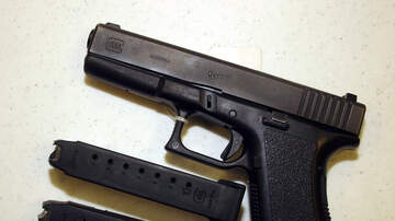Florida News - Crackdown Coming For Domestic Violence Abusers Who Own Guns