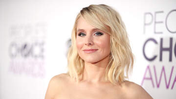 Headlines - Kristen Bell Will Reprise Her Role For 'Gossip Girl' Reboot