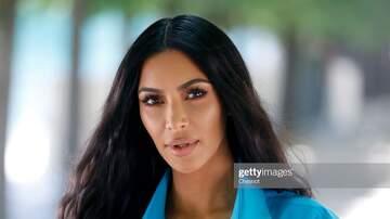 Jose Valenzuela -  Kim kardashian apoya la propuesta de eliminar los likes de Instagram
