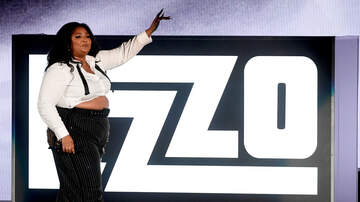 Zann - Teacher Rewrites Lizzo's Truth Hurts for Students (Video)