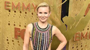 Dave Styles - Kristen Bell to Return as Narrator for HBO Max 'Gossip Girl' Reboot