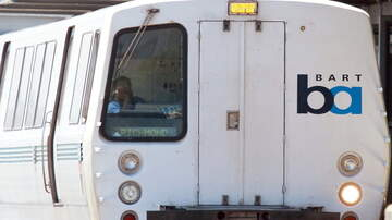 Workforce - BART Elevator Attendant Program Expands To Two New Stations
