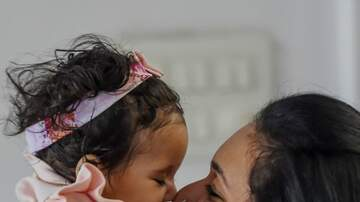 On The Web - The Top 20 Baby Names For 2020