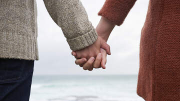 The Joe Pags Show - Conservatives Better At Dating Than Liberals, Says Survey