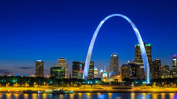 MiKeith - 3 Things to do in the LOU!