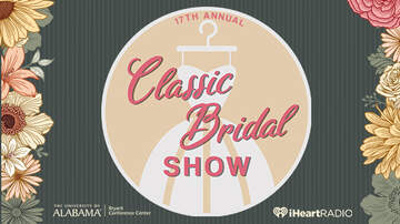 None - 17th Annual Classic Bridal Show | Bryant Conference Center