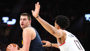 Mike Rice - Nuggets Host Philly, Look To Get Jokic Going