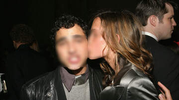 The Sana G Morning Show - Bay Area Man Dates Cousin's Ex, Exposes It On Radio For Revenge!