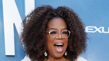 Ayers - Oprah's 2019 Favorite Things List is Here! Get Your Card Ready