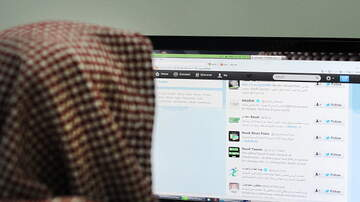 Cyber - Two Ex-Twitter Workers Charged With Accessing Data For Saudi Arabia