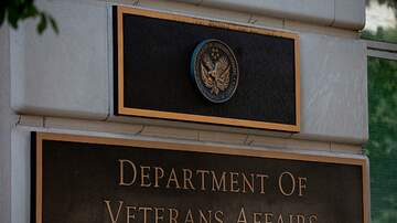 Florida News - Fraud Case Involves Employees At Miami & West Palm Beach VA Medical Centers
