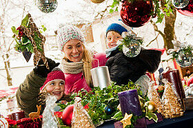 Today is the Last Day for the Nutcracker Market