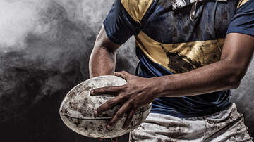 Lance McAlister - Rugby, anyone? Three area clubs competing for championships this weekend
