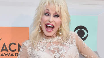Photos - What Fashion Can Learn From Dolly Parton