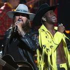 We Still Love Lil Nas X and Billy Ray Cyrus' 'Old Town Road' Remix: Listen