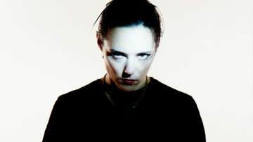 Trending - Savages' Jehnny Beth Drops New 'Peaky Blinders' Track 'I'm The Man'