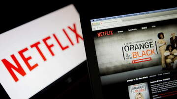 EJ - Netflix Warns Some Devices Will No Longer Work With Service on December 1