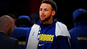 Chris Broussard & Rob Parker - NBA Players Don't Respect Steph Curry Because They Know He's Overrated
