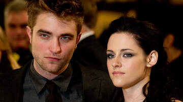 Pacey Williams - Kristen Stewart Says She Would Have Married Robert Pattinson If He Asked