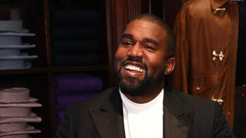 Woody and Jim - Kanye Name Change To 'Christian Genius Billionaire Kanye West' Possible