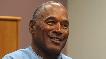 Sports Top Stories - O.J. Simpson Sues Las Vegas Casino Claiming He Was Defamed