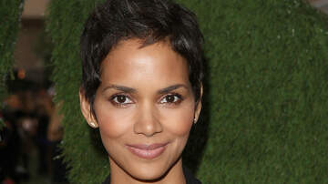 Roxy Romeo - Halle Berry Shows Off Her 6-Pack...She's 53 in Case You Forgot!