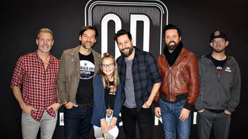 Photos - The Old Dominion Concert with Michael Ray at The OnCenter (PHOTOS)