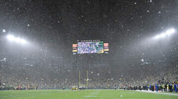 Packers - CTV Recap: Packers 24, Panthers 16