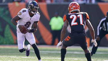 Lance McAlister - Bengals: More than halfway to 0-16