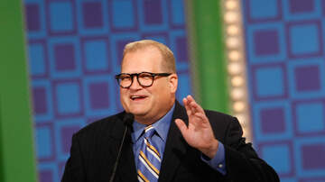 Mike at Night - The Price is Right is Coming to Grand Rapids!!!