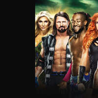 Pre-sale for WWE WrestleMania from 11/13-11/14 ONLY! Get your tickets NOW!