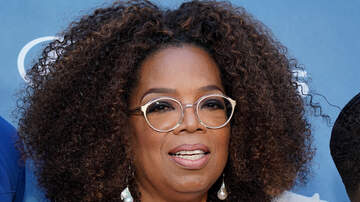 Marty and Jodi in the Morning - Oprah's List of Favorite Things I