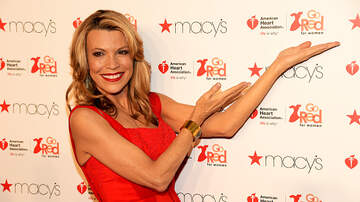 Marty and Jodi in the Morning - Pat Sajak Had Emergency Surgery So Vanna White Will Host Wheel of Fortune