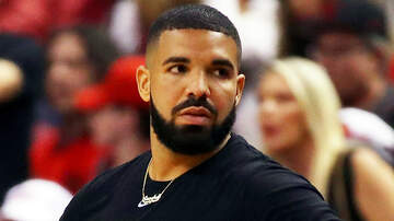 Trending - Drake Reacts To Being Booed Off Stage At Tyler The Creator's Camp Flog Gnaw