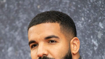 On The Web - Drake Booed Off Stage at LA Festival
